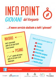 Infopoint_locandina