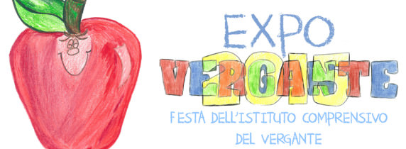 expo vergante