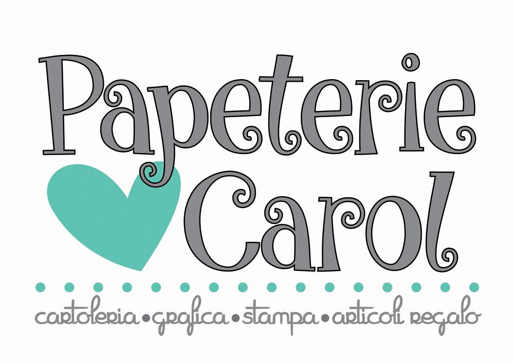 Papeterie Carol