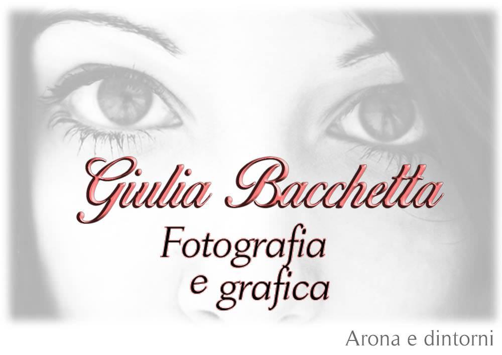 Giulia Bacchetta
