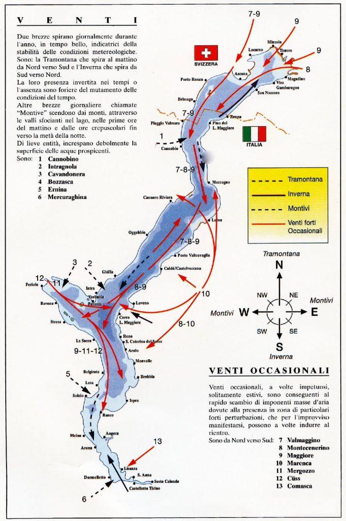 rosa_dei_venti_cartina-page-001