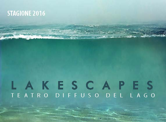 LAKESCAPES