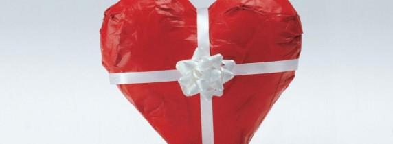 cuore donazione organi
