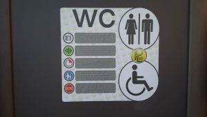 Belgirate_bagni disabili2
