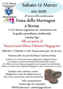 Stresa_1FestaMontagna_Cai_loca
