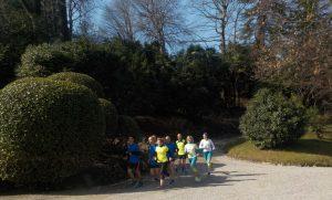 zoo-run-villa-pallavicino