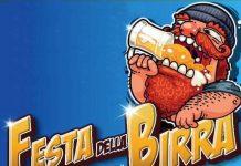 festa della birra 2016