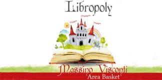 libropoly