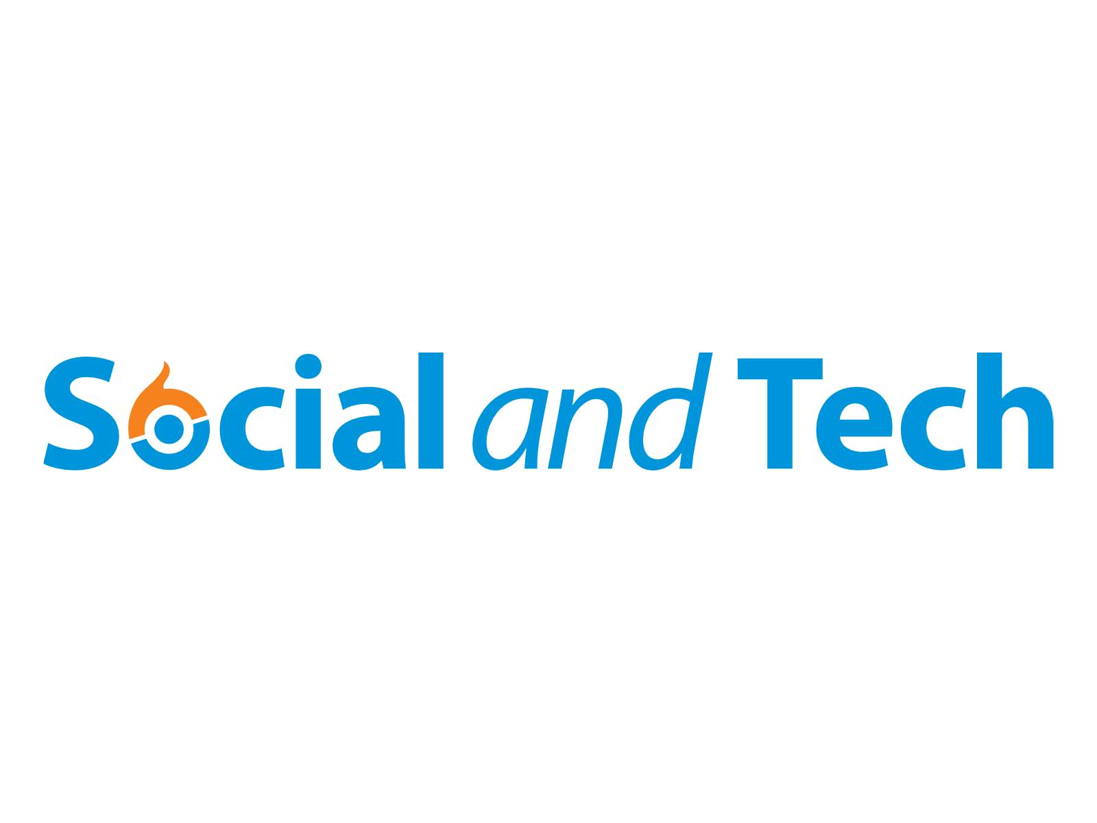 Podcast SocialandTech