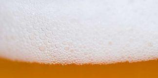 birre, Feste della Birra