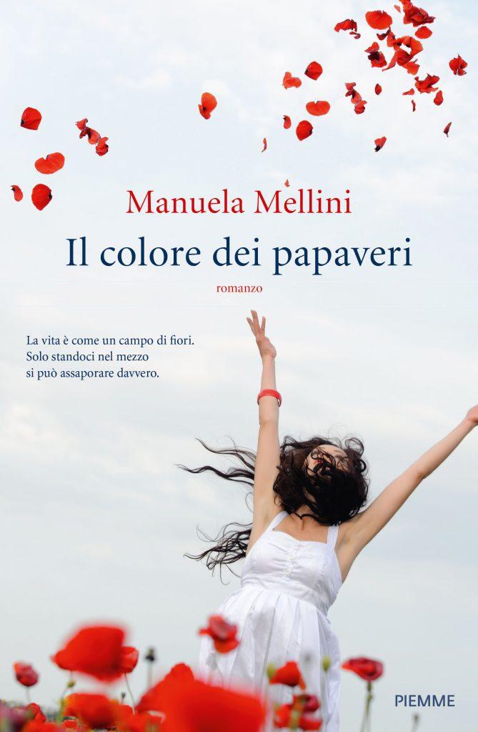 lesa_presentazione-mellini_copertina