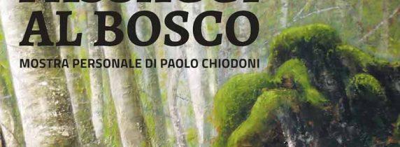 Paolo Chiodoni