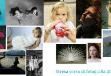 corso fotografia stresa