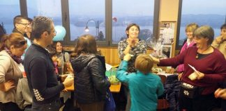 festa peiv 2016