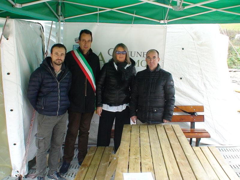 delegazione_di_paruzzaro_con_sindaco_petrucci