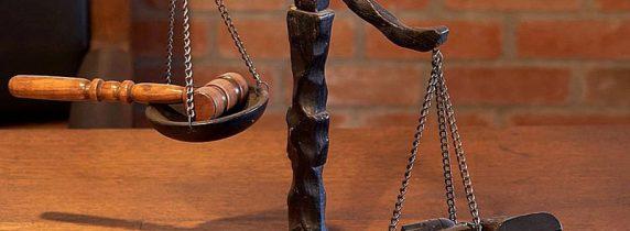 servizio tutela legale gratuita
