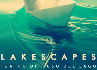 lakescapes 2017