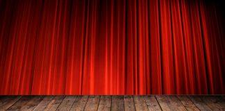 arona il trovatore, quinta stagione, rassegna teatrale per bambini di Invorio