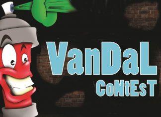 vandal contest baveno