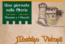 Massino e i Visconti