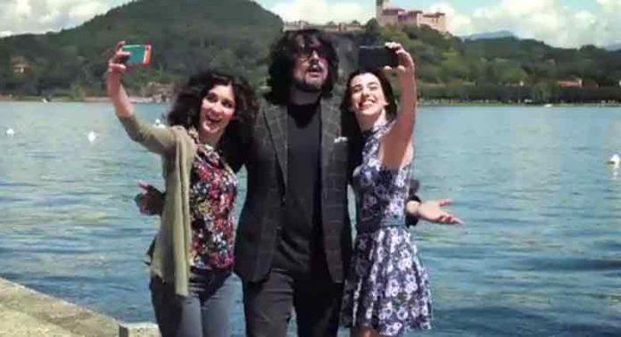 4 Ristoranti sul lago Maggiore: Alessandro Borghese nel Vergante ...