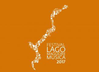 festival lagomaggioremusica