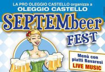SEPTEMbeerFEST 2017