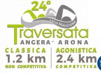 traversata del Lago Maggiore