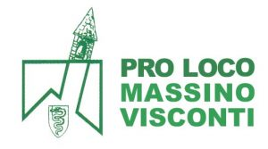 logo ProLoco Massino Visconti