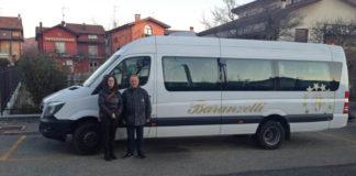 scuolabus a invorio