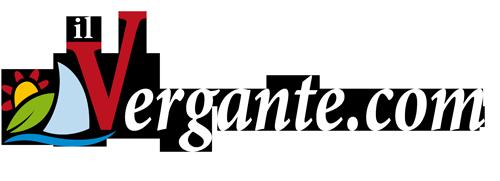 ilVergante.com
