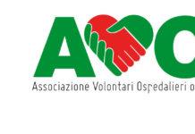 Corso per Volontari in ospedali