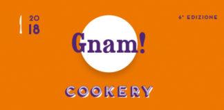 cookery 2018 baveno
