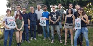 avis in rocck 2018