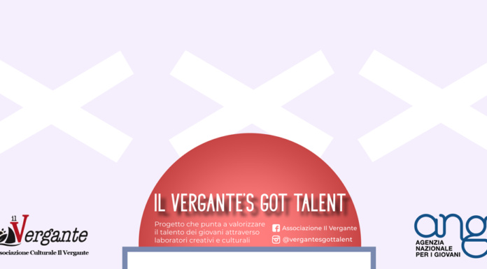 il vergante's got talent