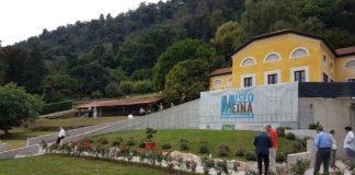 cultural park del lago maggiore meina 5
