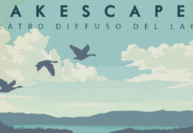 lakescapes 2019