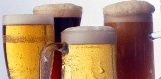 festa della birra, SEPTEMbeerFEST, birra artigianale