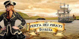 festa dei pirati
