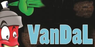 vandal contest baveno, vandal contest 2