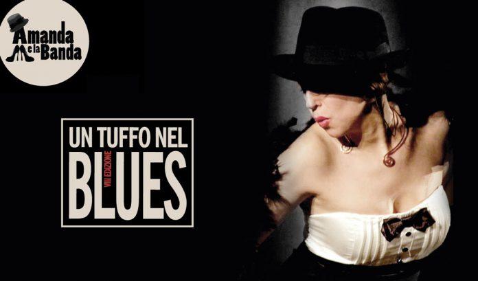 un tuffo nel blues