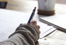 laboratorio di scrittura autobiografica, corso di scrittura creativa