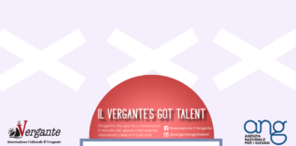 il vergante's got talent